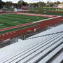 Goshen High School's Foreman Field to see major improvements