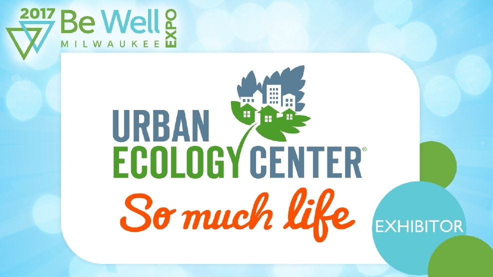 BeWell2017_StorylinePics_ExpoEXHIBITORS-UrbanEcologyCenter_1920x1080.png