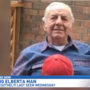 Family of missing Elberta man asks for help bringing him home