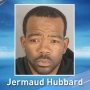 Beaumont man faces 5 burglary charges