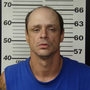 Monroe City man arrested, charged with Child Molestation
