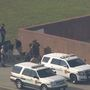 Officials confirm injuries after Texas high school shooting