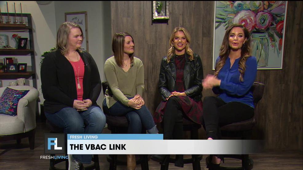 The VBAC Link - Options for Women | KUTV