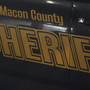 Macon County Sheriff's Office looking for fleeing rest area suspect on I-72