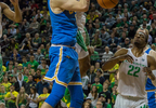 Oregon MBB v UCLA-17.jpg