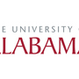 UA releases statement on media coverage of events surrounding student's death