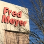 Foster Fred Meyer will close Saturday, one week earlier than expected