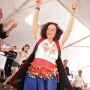 GALLERY | 30th annual Asheville Greek Festival