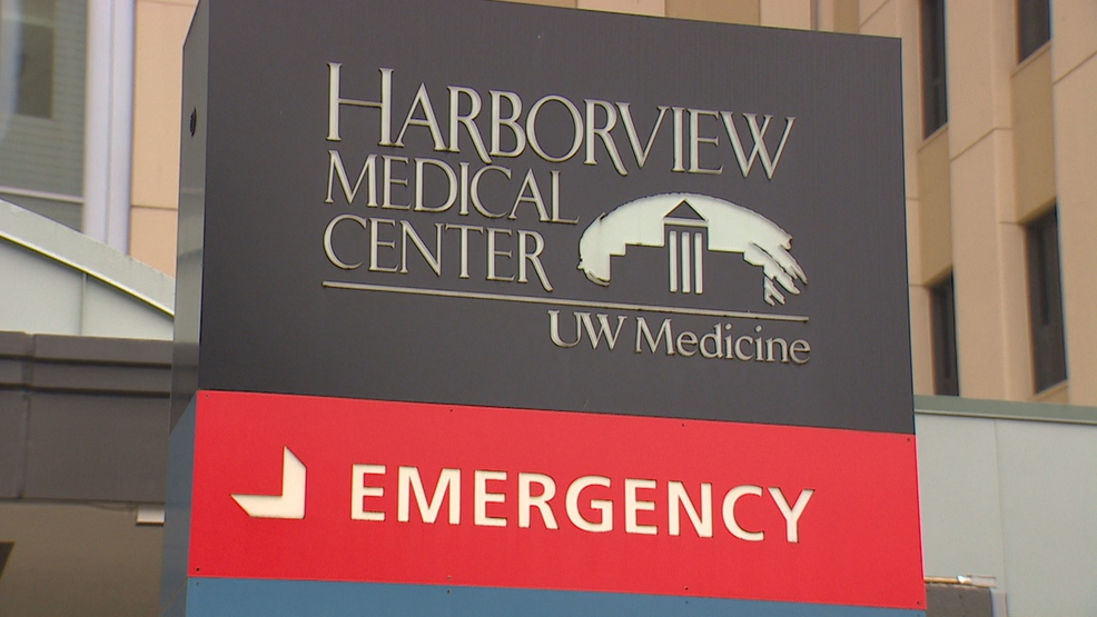HarborView Hospital sign tight show KOMO 33.jpg