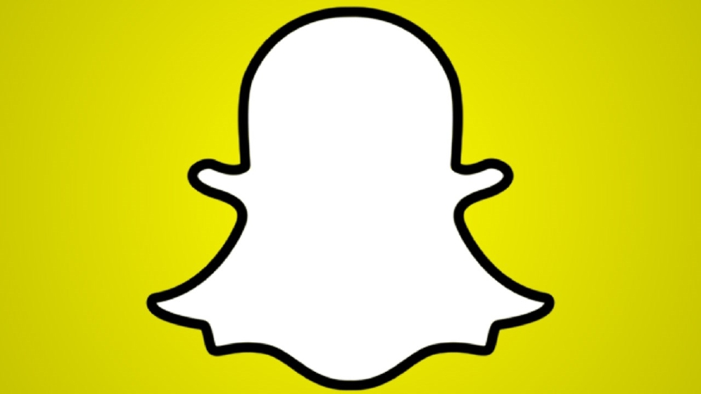snapchat and its features takes the new generation by storm Snapchat has taken the world by storm and is here to stay it's not just a  now,  let's explore what snapchat is made of and what are its most important features.