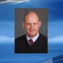 Reports: Judge arrested for DWI after fleeing trooper checkpoint