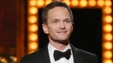 James Earl Jones, Neil Patrick Harris to appear at Tonys