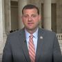 Rep. David Valadao responds to student walkouts, school safety and gun control