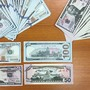 Fake $15K found in Ellensburg drug investigation