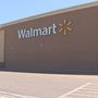 Walmart brings online grocery service to Tri-Cities