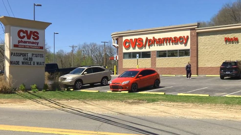 charleston family says local pharmacy gave out the wrong dose of
