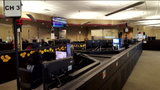 $454K recommended for 911 center enhancements
