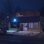 Two people hospitalized after shooting, stabbing at barbershop in Syracuse