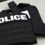 Governor Abbott to announce grant for rifle resistant vests, local officers thrilled