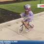 Free bike clinic for kids being held in Beavercreek