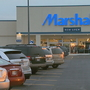 Marshalls opens on Green Bay's east side