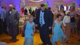 Non-profits team up to host prom for children with cancer