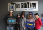 EPIC ESCAPE GAME 4.png
