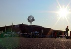 nebraska state fair 2016 sunburst.jpg