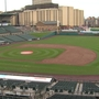 Contract negotiations stall; future unknown for Red Wings at Frontier Field