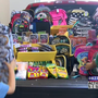 School supply drives help struggling families in the Tri-Cities