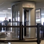 Report: Group bypasses unmanned TSA security gate at airport; presumed aboard flights
