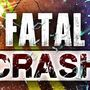 Collision between van, pickup truck kills 3, injures others