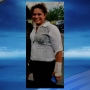 Missing Gresham woman found safe