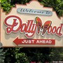 Dollywood kicks off Summer of Festivals