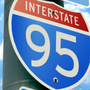 8-year-old badly injured in I-95 wreck near Walterboro, flown to MUSC