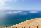 sleeping bear dunes.jpg