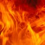 Man killed in house fire in Laurinburg