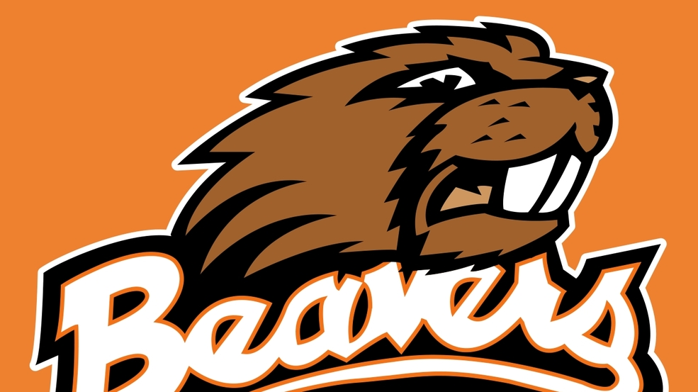 Oregon-State-Beavers-logo.jpg