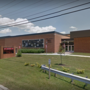 Police: 7th grade boy charged after bringing gun to Cave Spring Middle on a dare