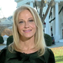 Kellyanne Conway: Tax reform will benefit job creators, seekers and holders