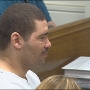 Seattle cop killer Monfort dies in prison