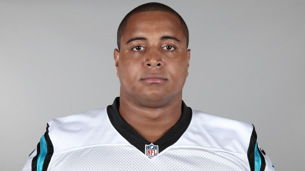 This Is A  Photo Of Jonathan Martin Of The Carolina Panthers Nfl Football Team This Image Reflects The Carolina Panthers Active Roster As Of Monday