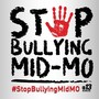 Stop Bullying Mid-Mo initiative finalist for national public service award