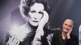 Glenn Close to play zombie in new TV series