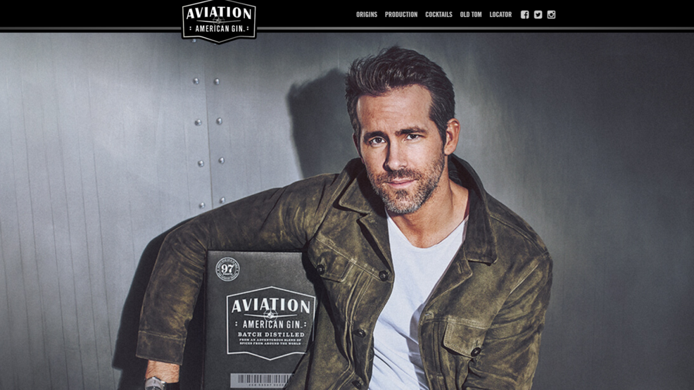 Ryan Reynolds Aviation Gin.png