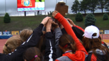 Chase County girls take home Class C championship for 2nd straight year