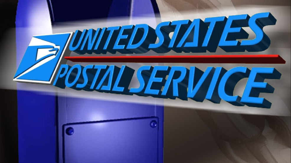 usps to close post offices  not deliver in some postal