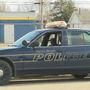 Cerro Gordo considering eliminating local police department
