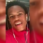 Family of slain Saginaw teen seeks justice
