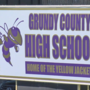 """His life has changed forever"": Grundy Co. HS victim's family speaks for first time"